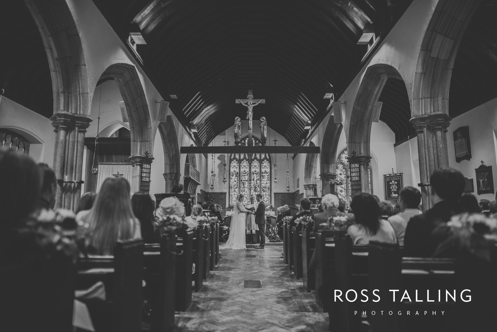 Emma & Paul Cornwall Wedding Photography_0067