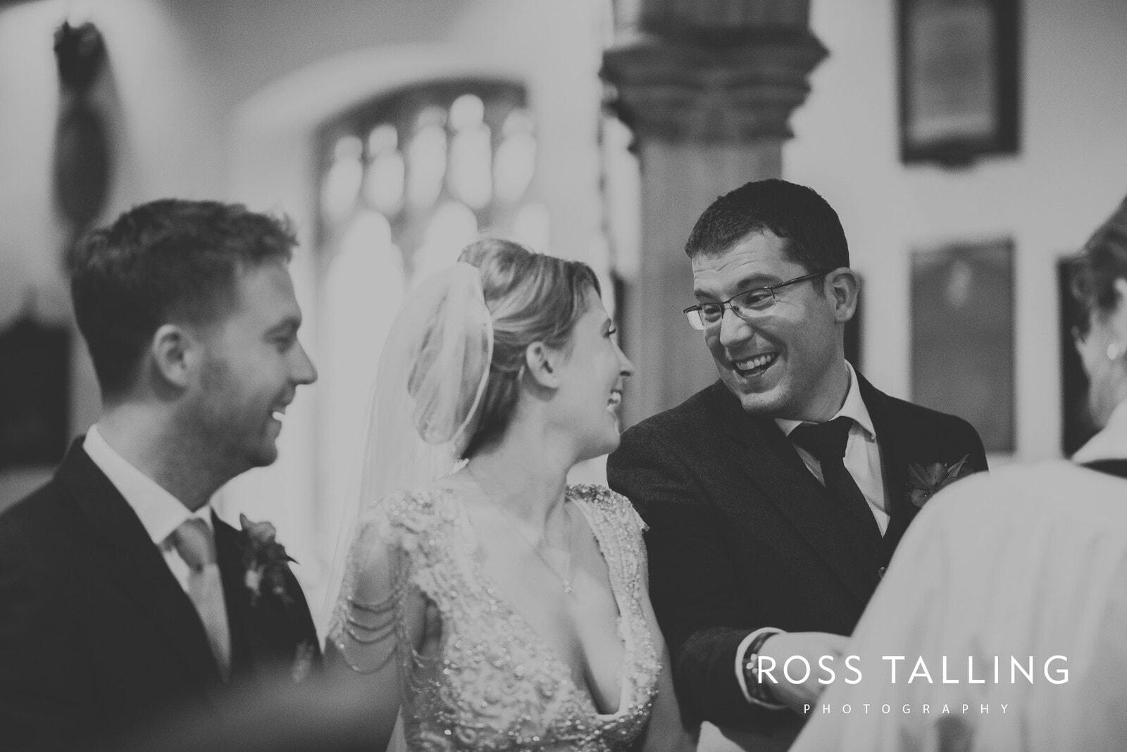 Emma & Paul Cornwall Wedding Photography_0066