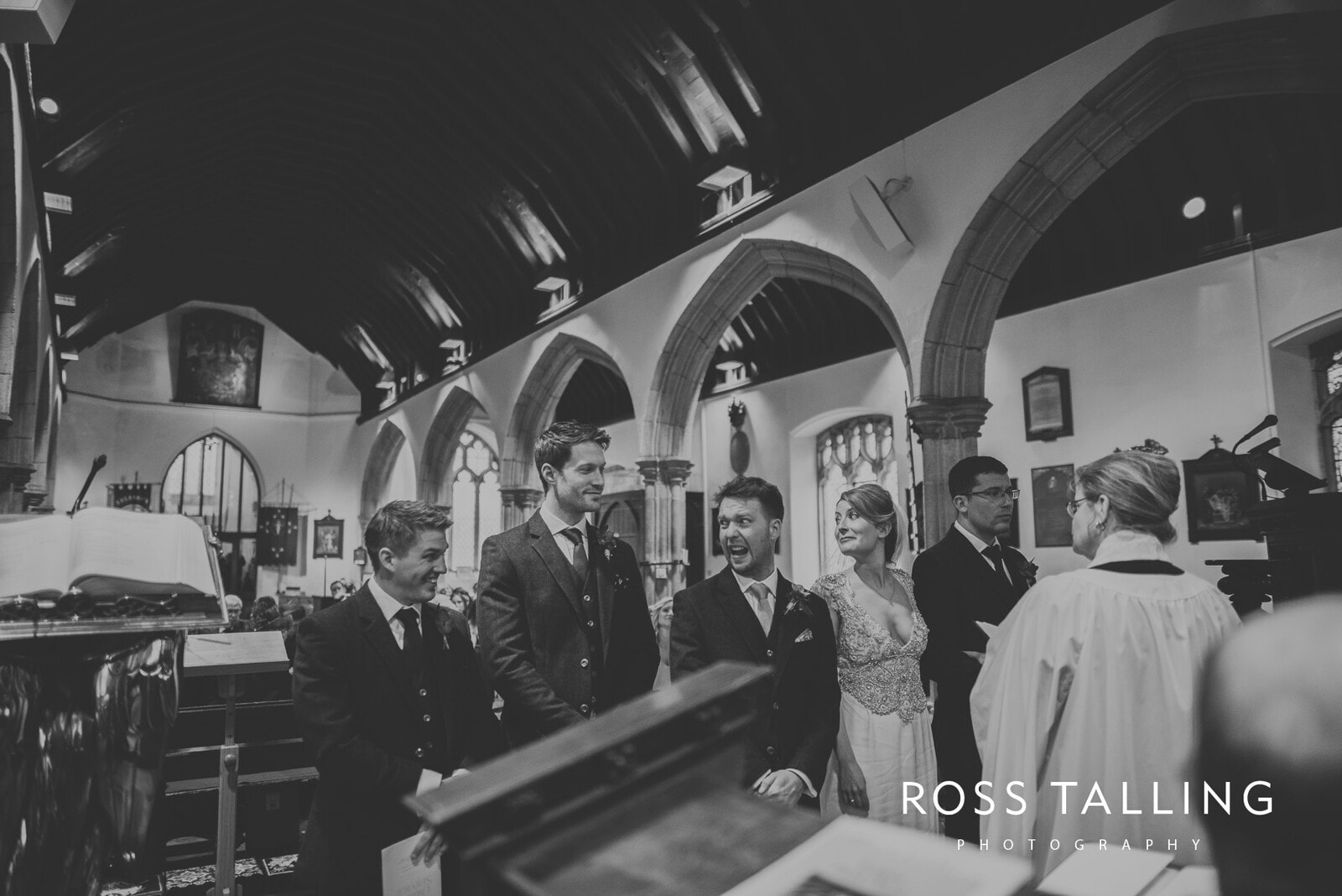 Emma & Paul Cornwall Wedding Photography_0065