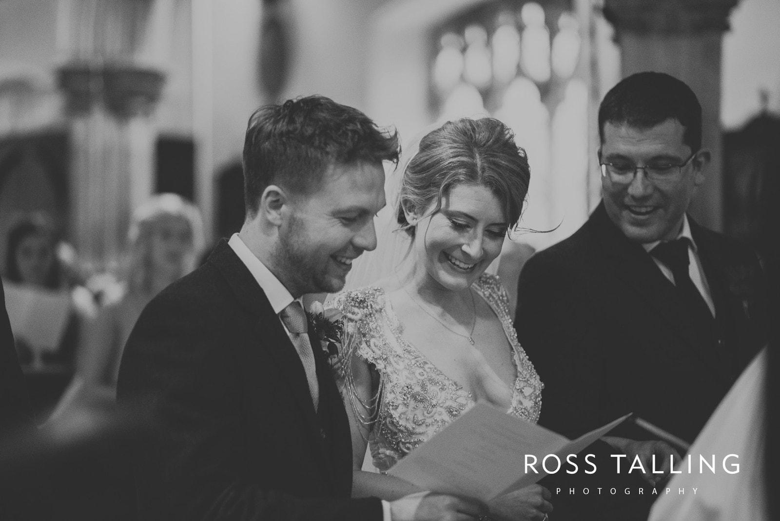 Emma & Paul Cornwall Wedding Photography_0064