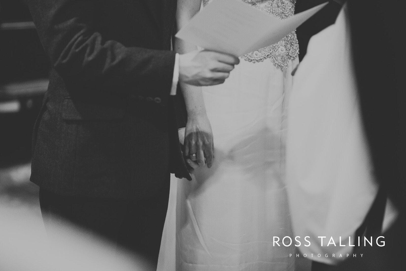 Emma & Paul Cornwall Wedding Photography_0063
