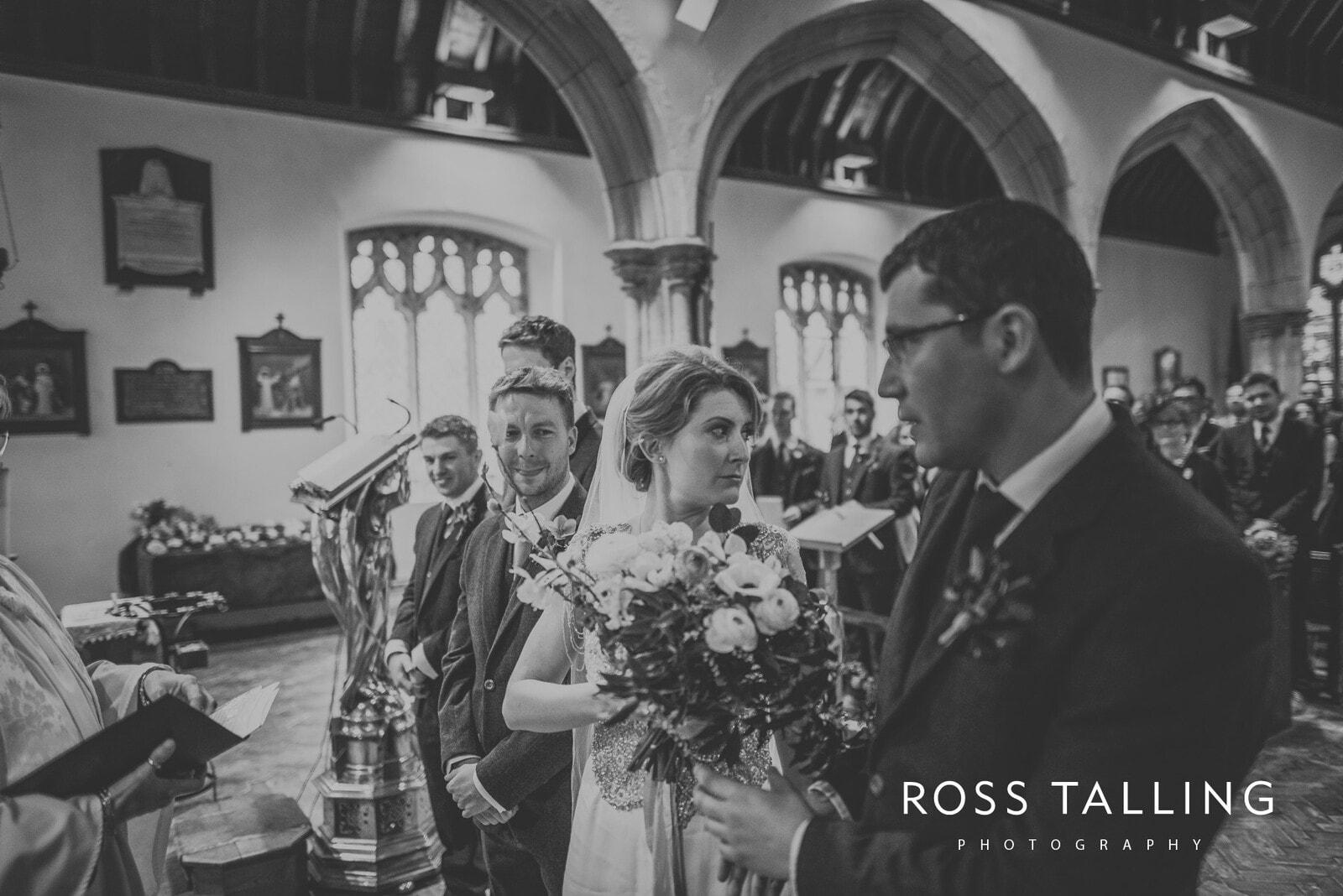 Emma & Paul Cornwall Wedding Photography_0062