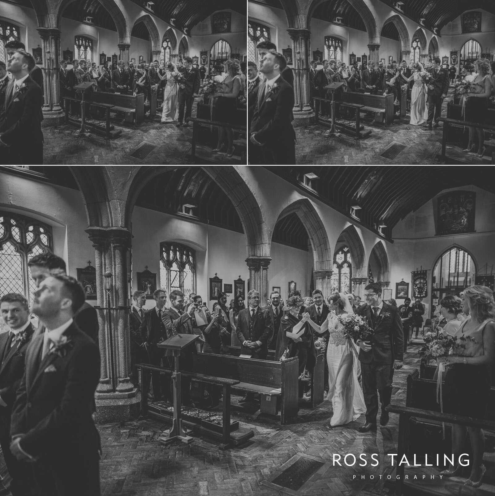 Emma & Paul Cornwall Wedding Photography_0060