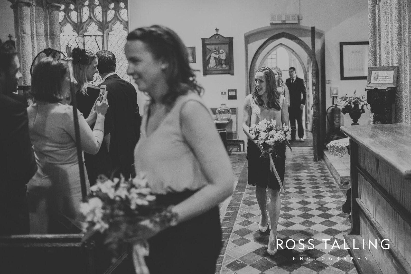 Emma & Paul Cornwall Wedding Photography_0059