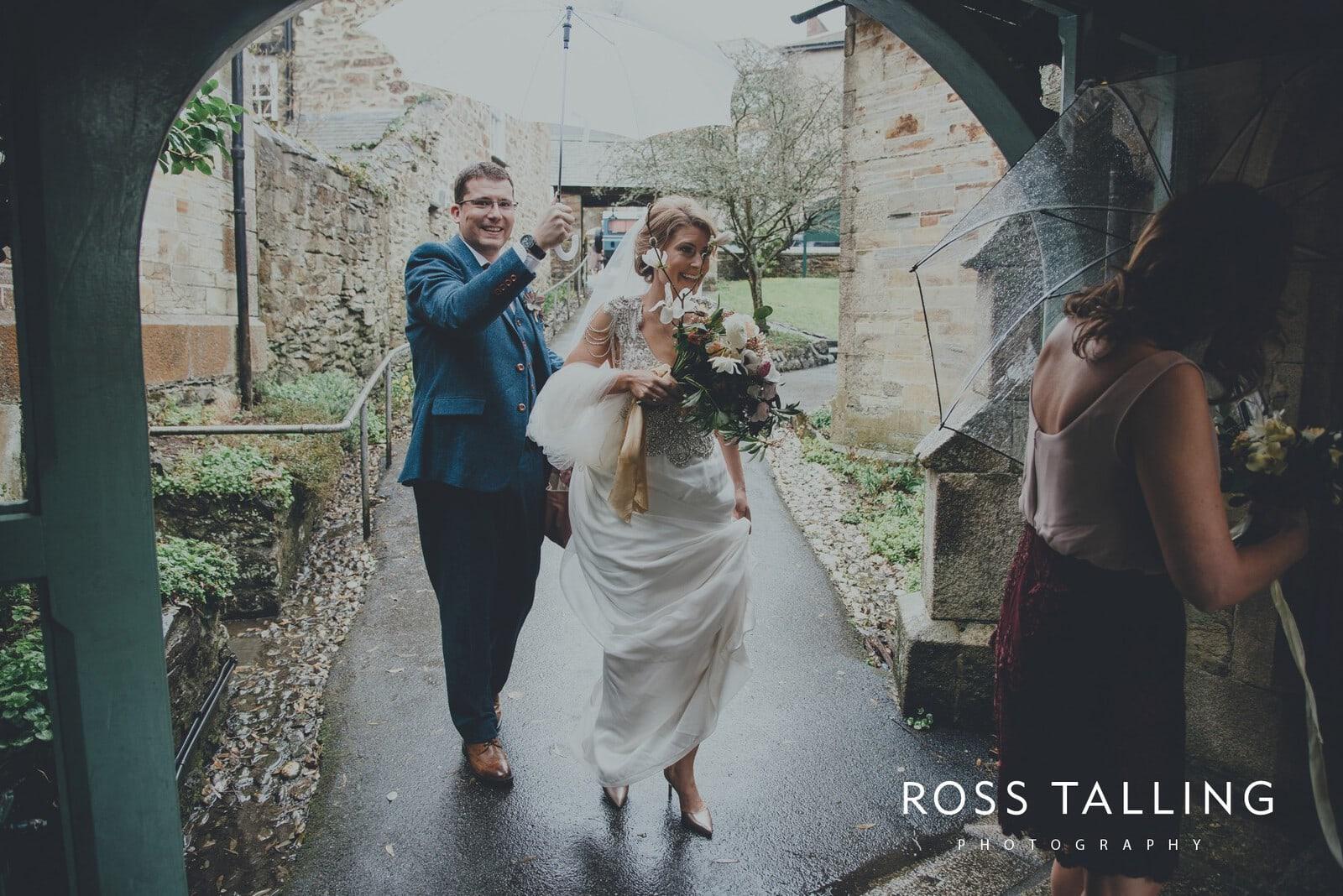 Emma & Paul Cornwall Wedding Photography_0058