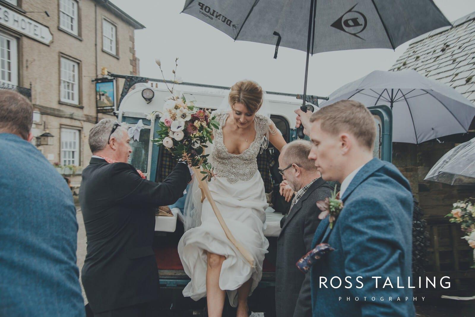 Emma & Paul Cornwall Wedding Photography_0056