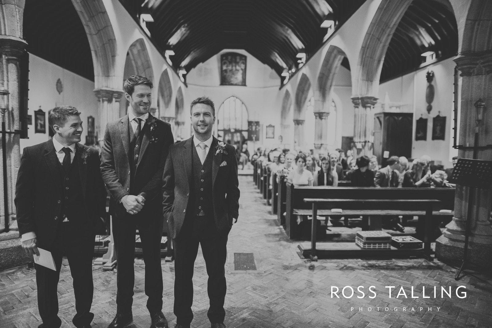Emma & Paul Cornwall Wedding Photography_0054