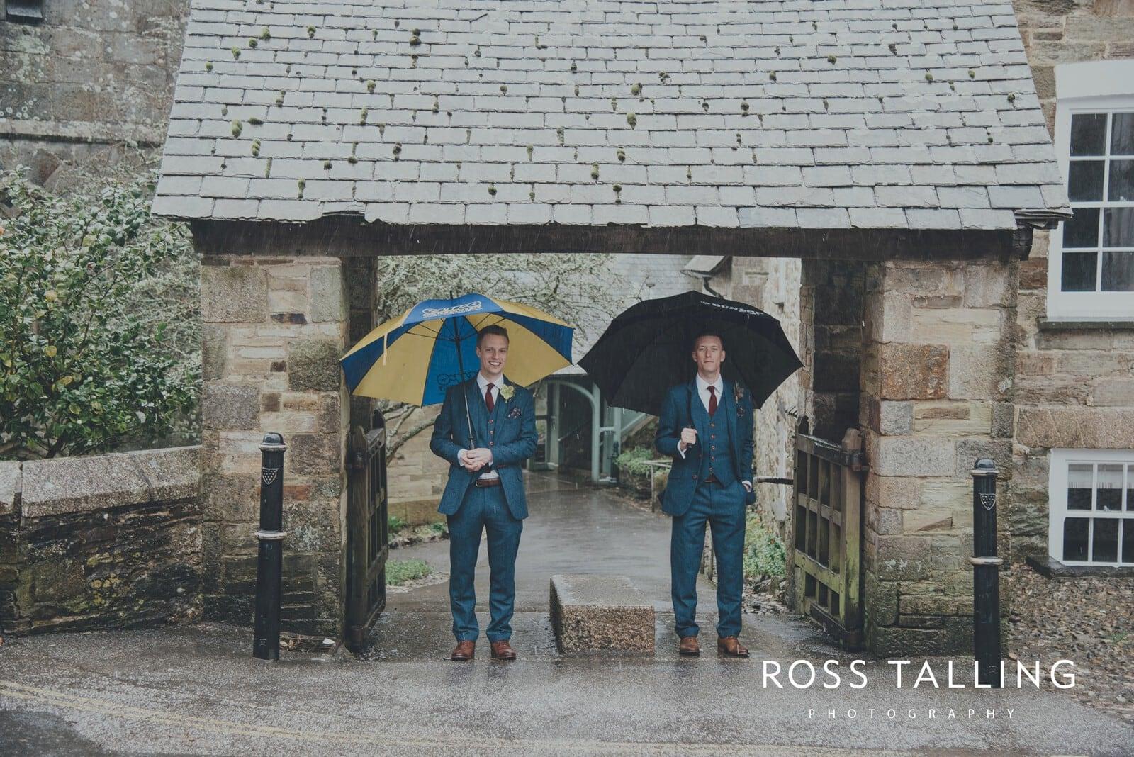 Emma & Paul Cornwall Wedding Photography_0053