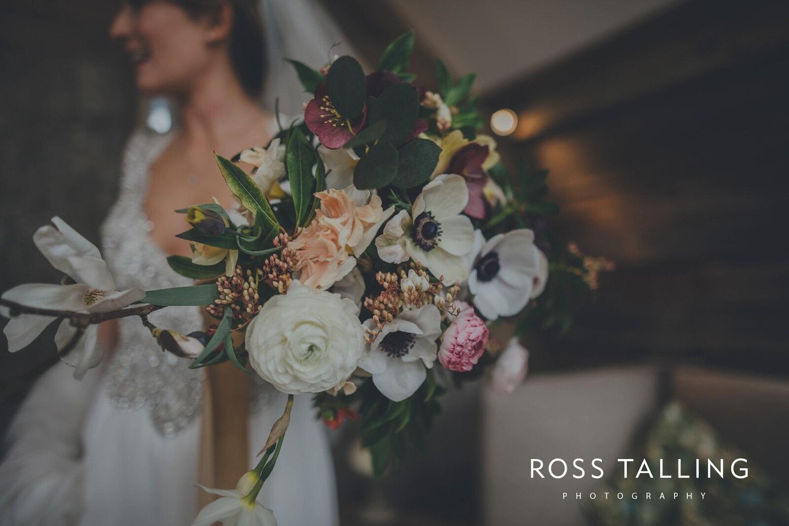 Emma & Paul Cornwall Wedding Photography_0052