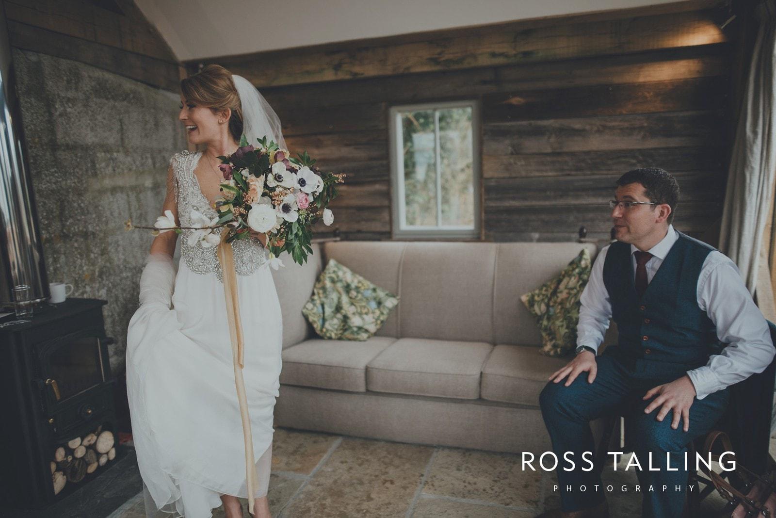 Emma & Paul Cornwall Wedding Photography_0051