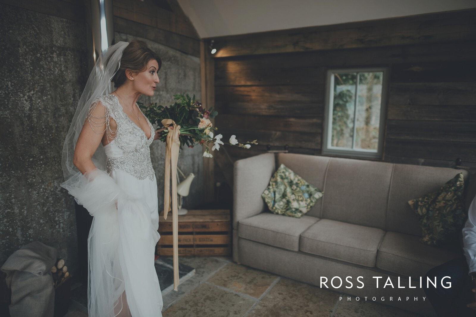 Emma & Paul Cornwall Wedding Photography_0050