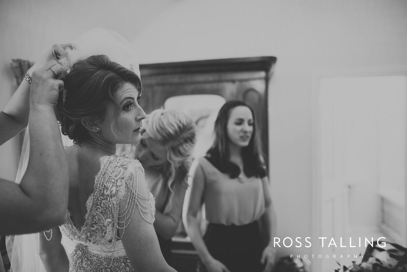 Emma & Paul Cornwall Wedding Photography_0049