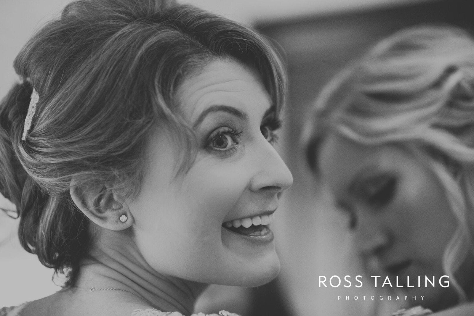 Emma & Paul Cornwall Wedding Photography_0047