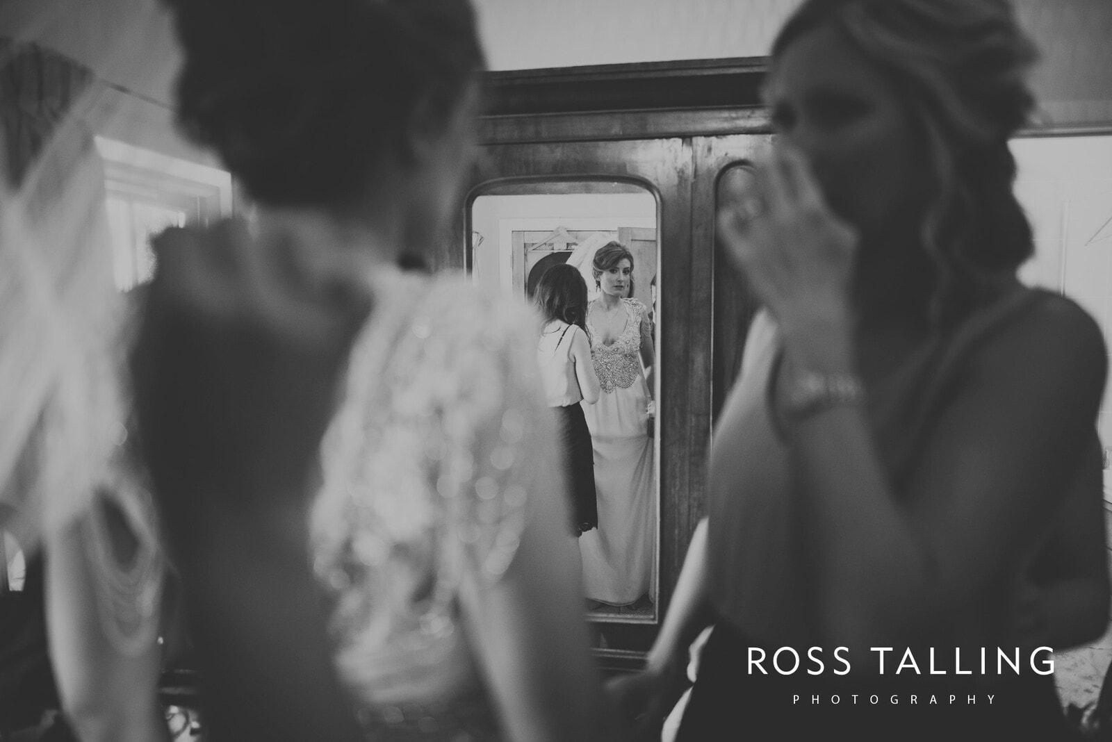 Emma & Paul Cornwall Wedding Photography_0046