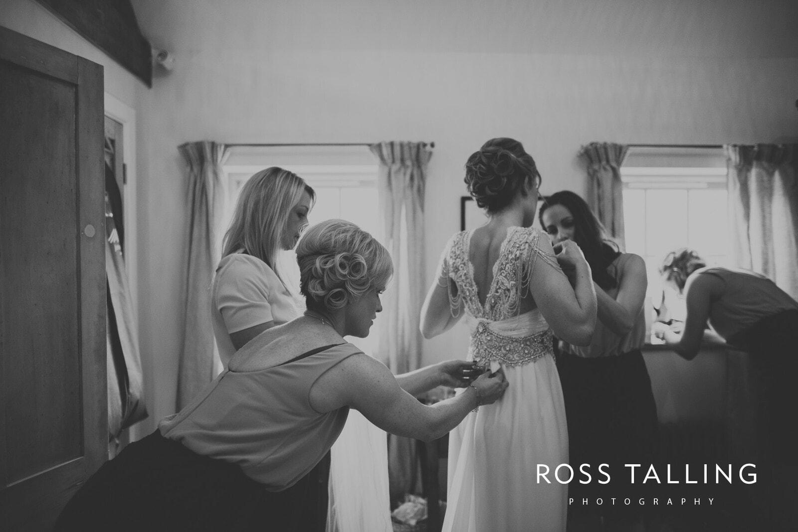 Emma & Paul Cornwall Wedding Photography_0045