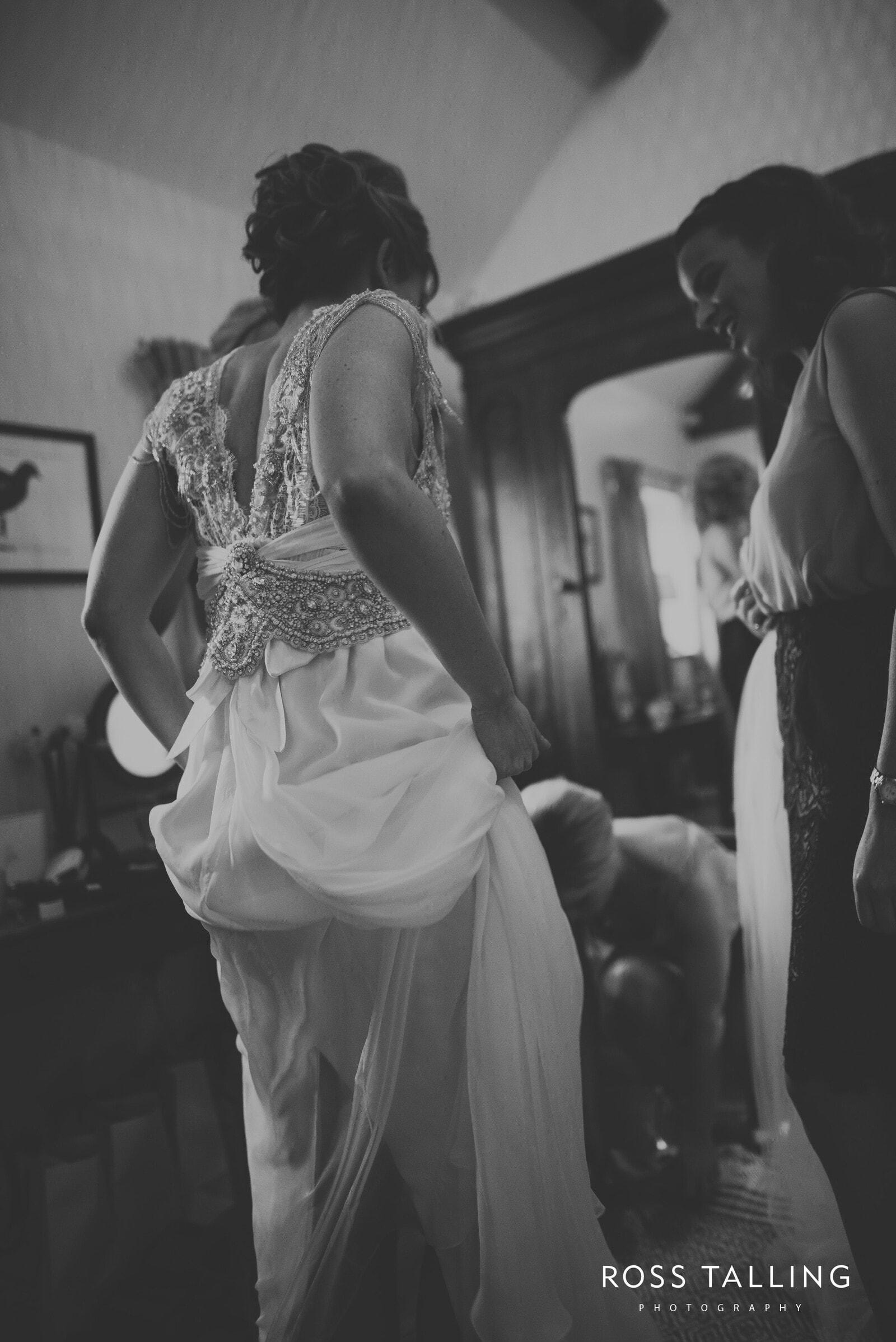 Emma & Paul Cornwall Wedding Photography_0043