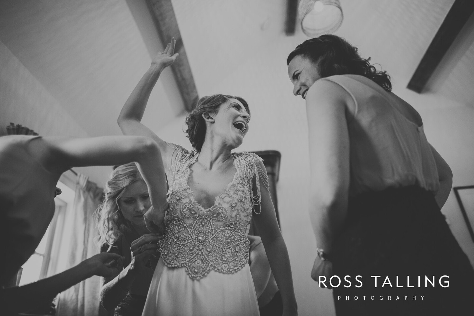 Emma & Paul Cornwall Wedding Photography_0042