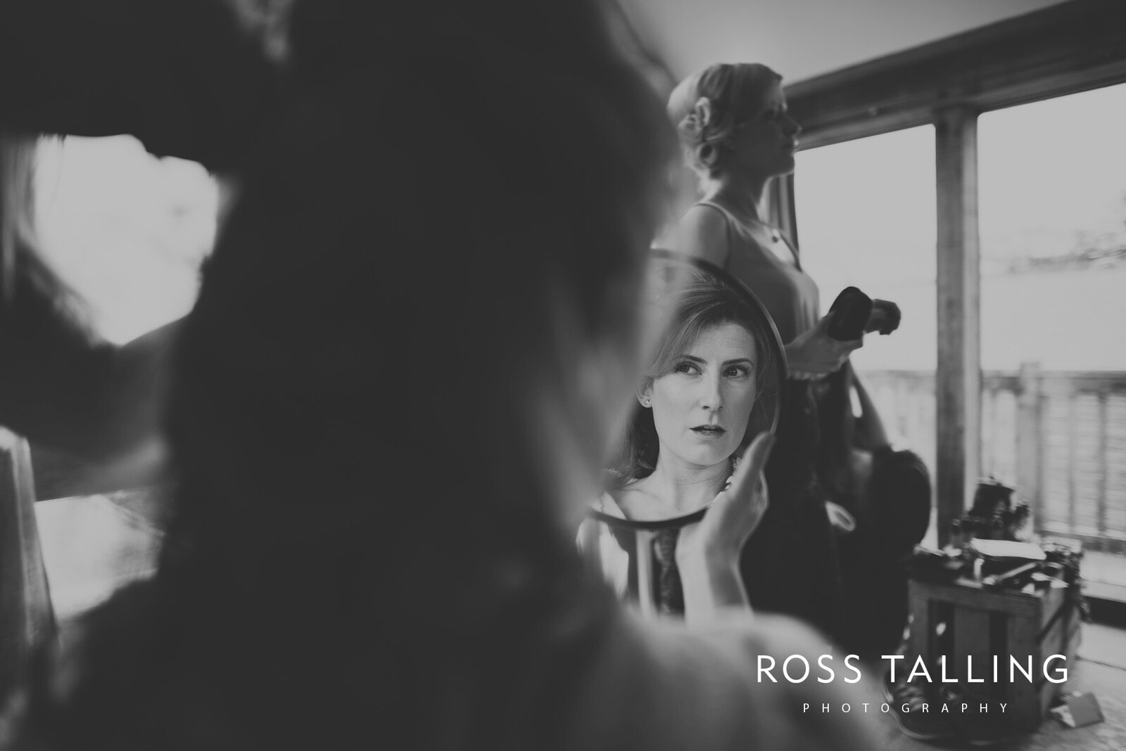 Emma & Paul Cornwall Wedding Photography_0028