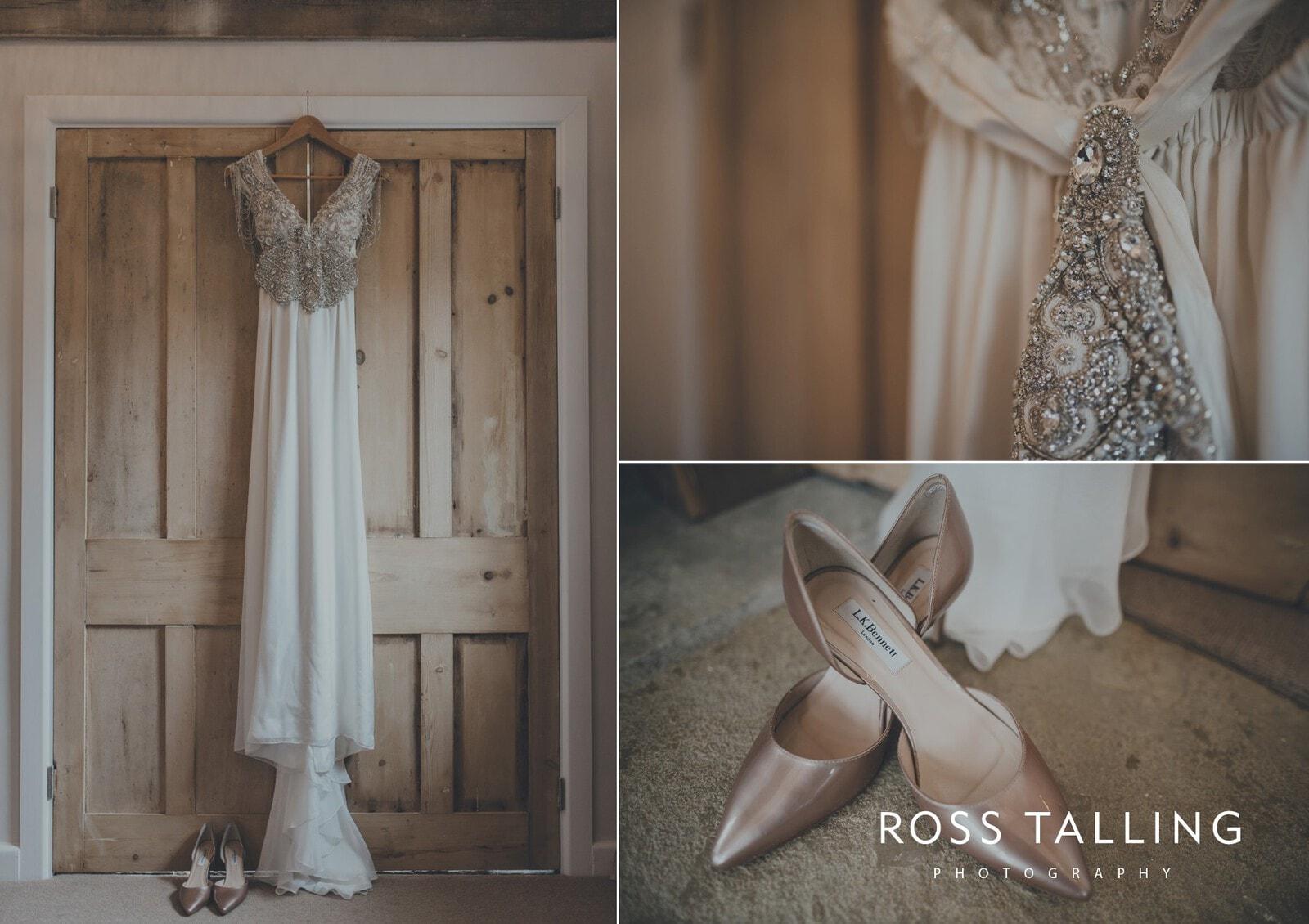 Emma & Paul Cornwall Wedding Photography_0025