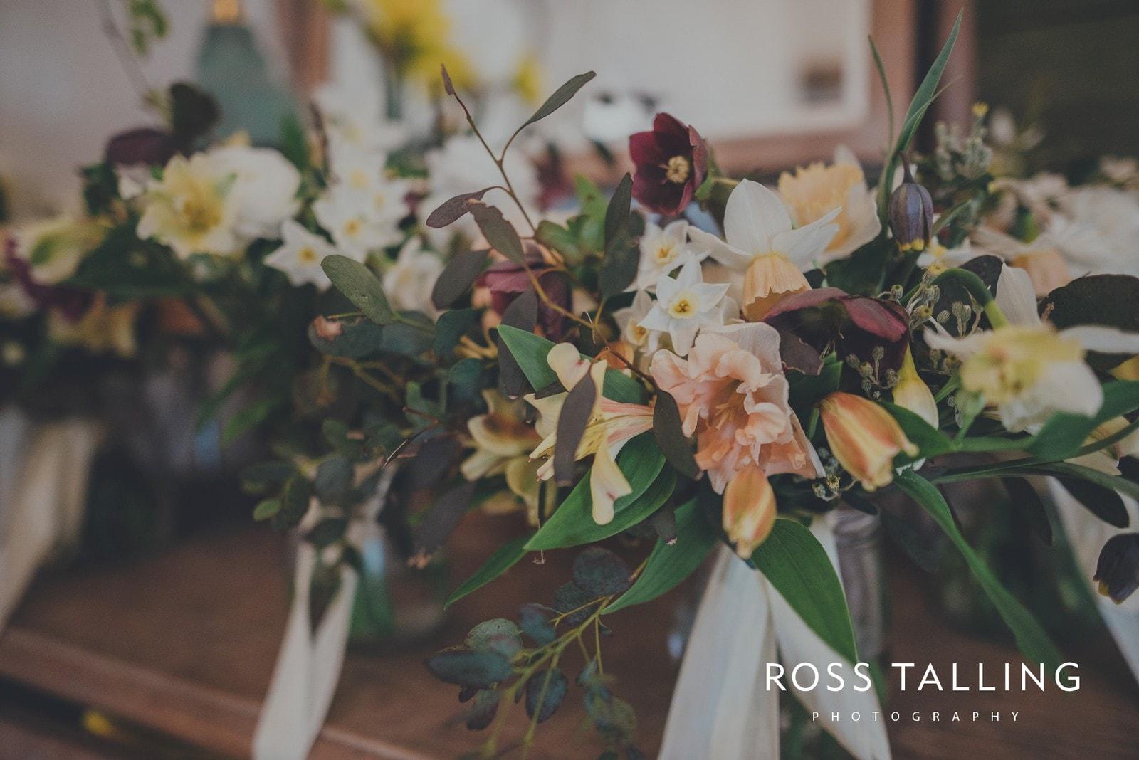 Emma & Paul Cornwall Wedding Photography_0019