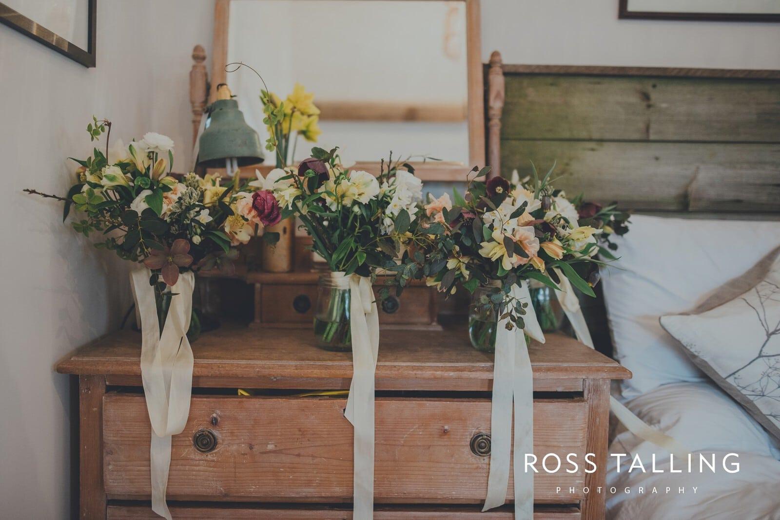 Emma & Paul Cornwall Wedding Photography_0018