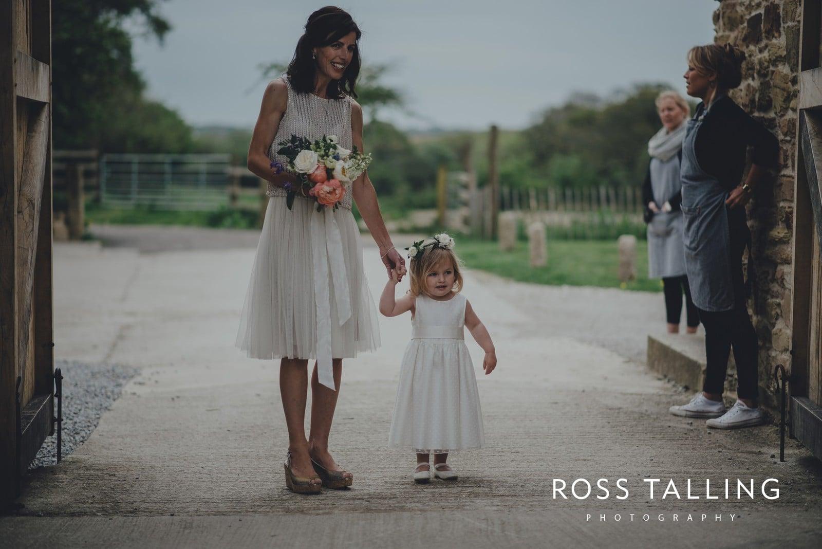 Melanie & Sean's Nancarrow Farm Wedding Photography Cornwall_0027