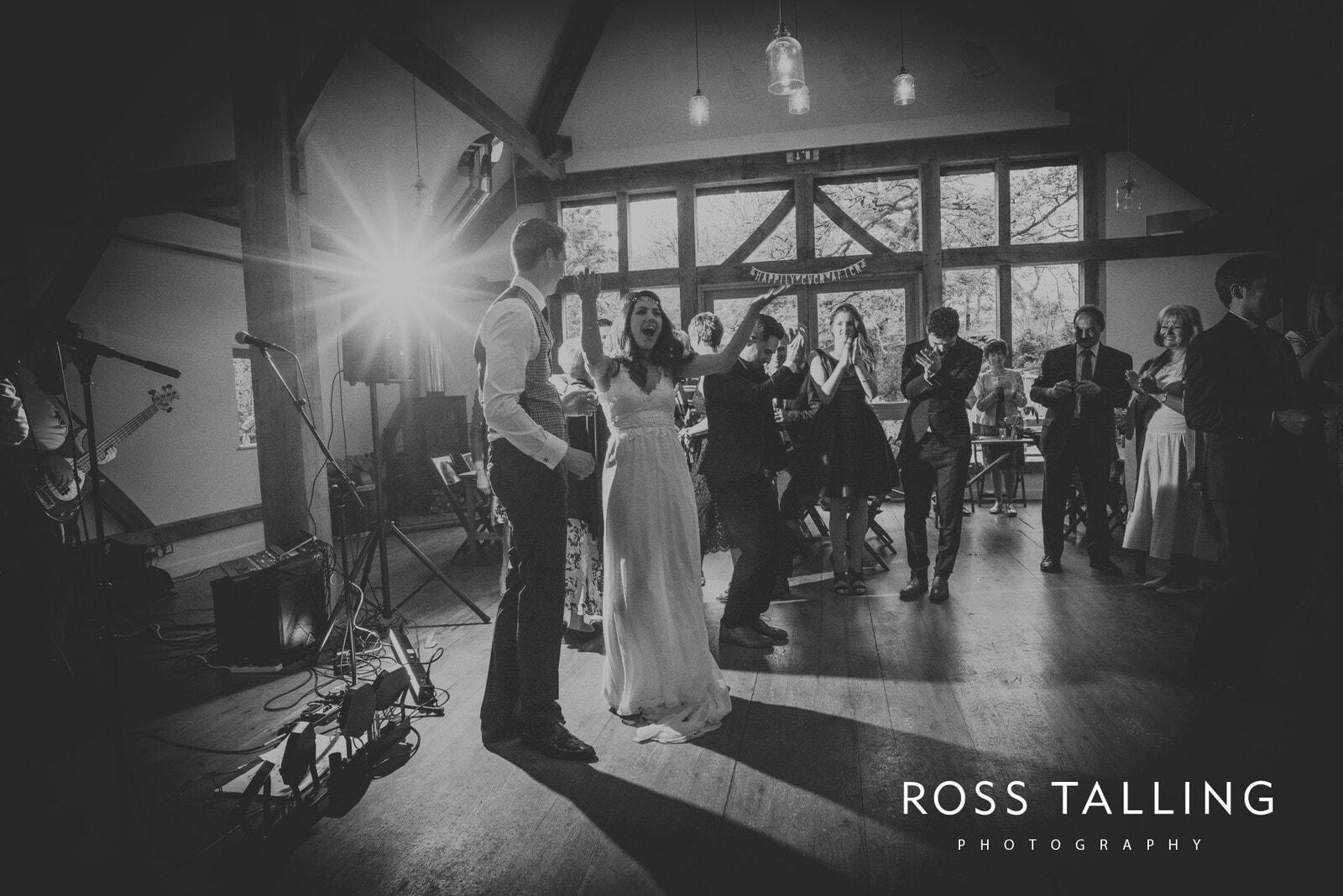 Melanie & Sean's Nancarrow Farm Wedding Photography Cornwall_0158