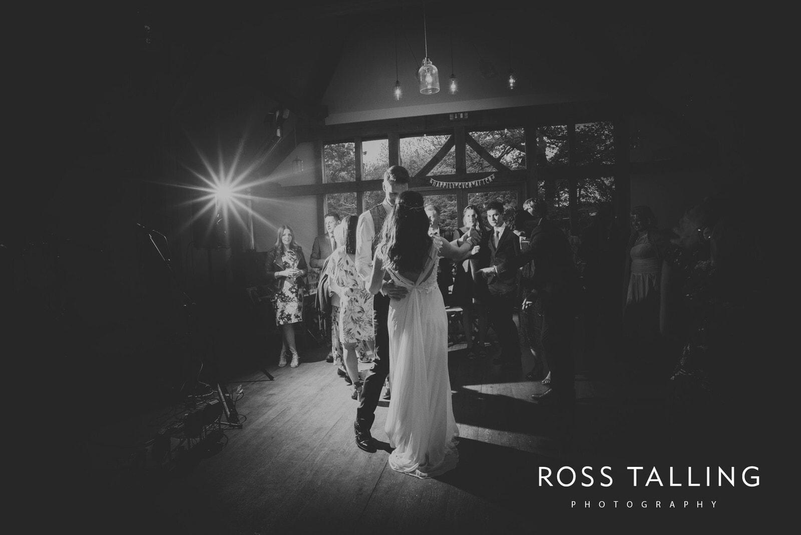 Melanie & Sean's Nancarrow Farm Wedding Photography Cornwall_0157
