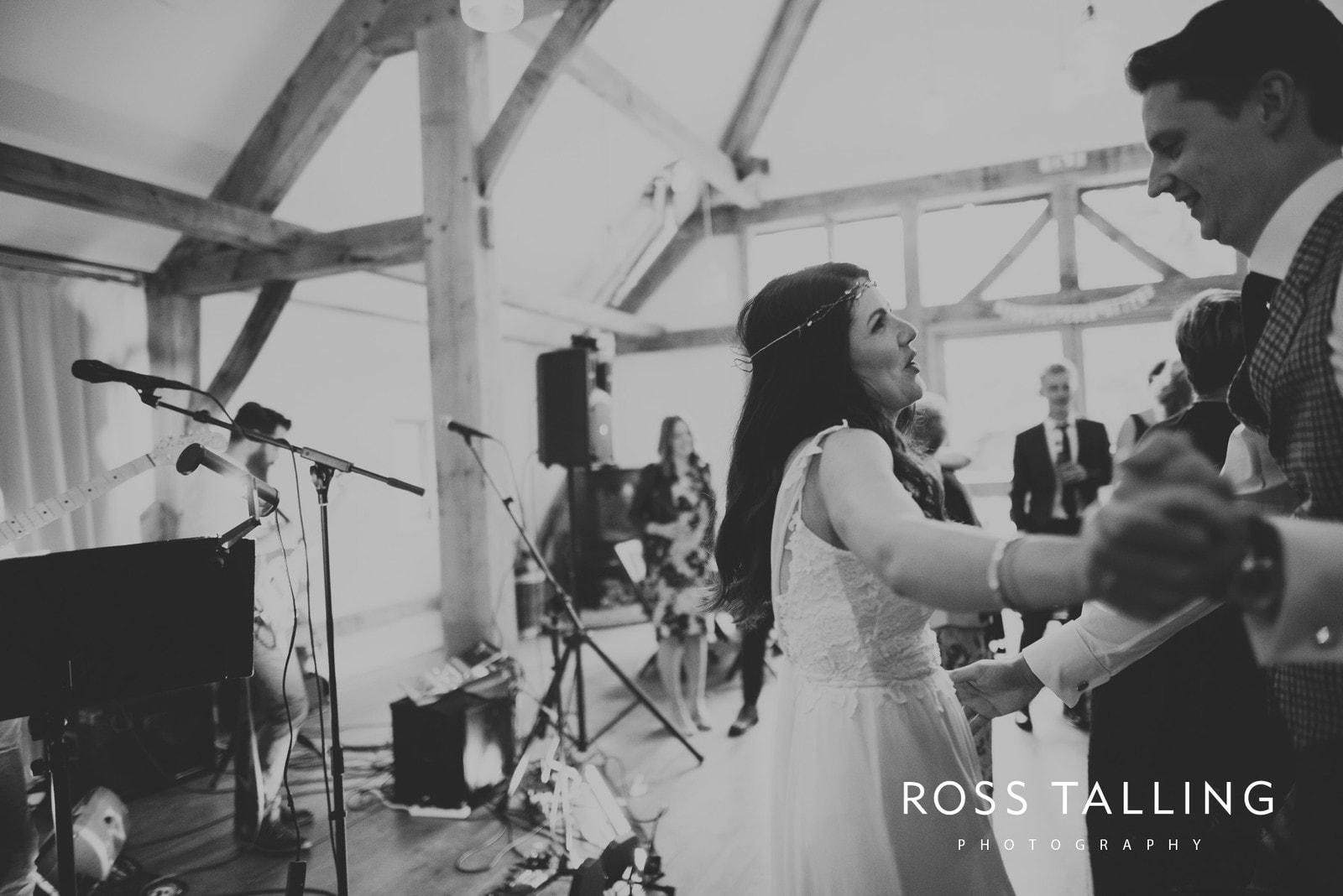 Melanie & Sean's Nancarrow Farm Wedding Photography Cornwall_0156
