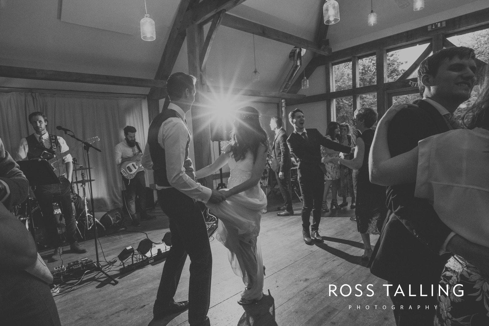 Melanie & Sean's Nancarrow Farm Wedding Photography Cornwall_0155