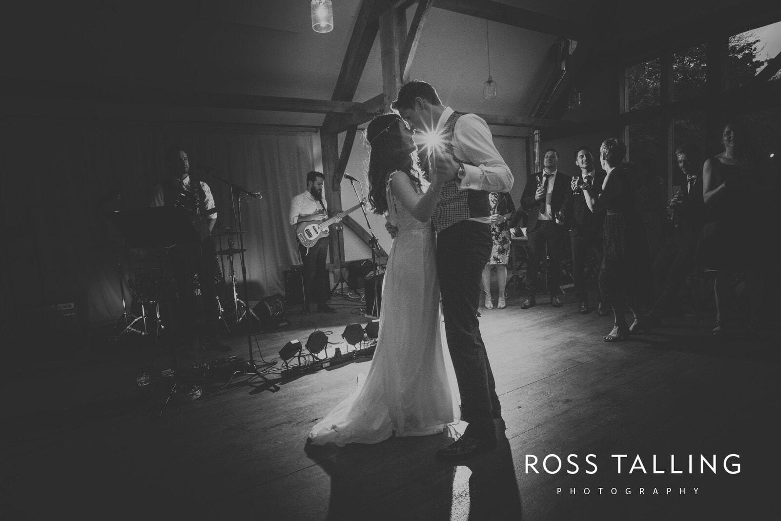 Melanie & Sean's Nancarrow Farm Wedding Photography Cornwall_0153