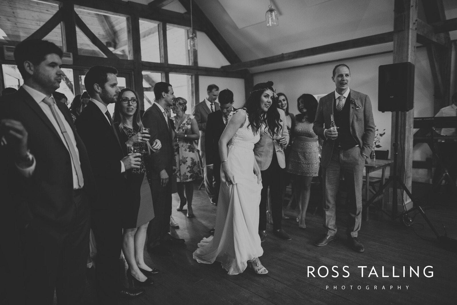 Melanie & Sean's Nancarrow Farm Wedding Photography Cornwall_0152