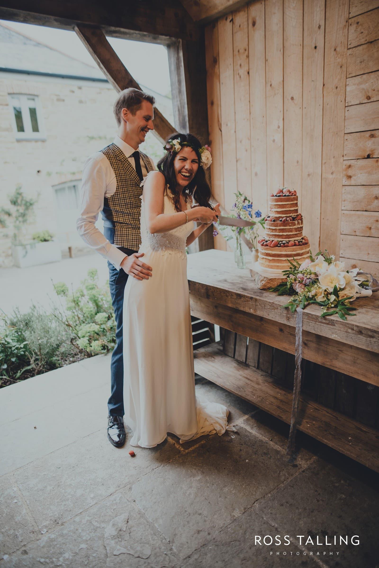 Melanie & Sean's Nancarrow Farm Wedding Photography Cornwall_0151
