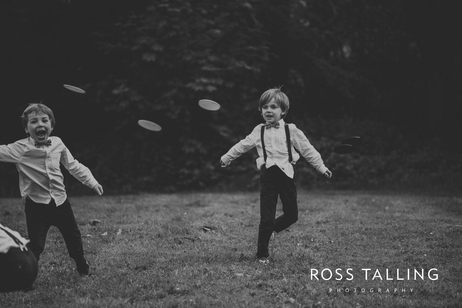 Melanie & Sean's Nancarrow Farm Wedding Photography Cornwall_0147