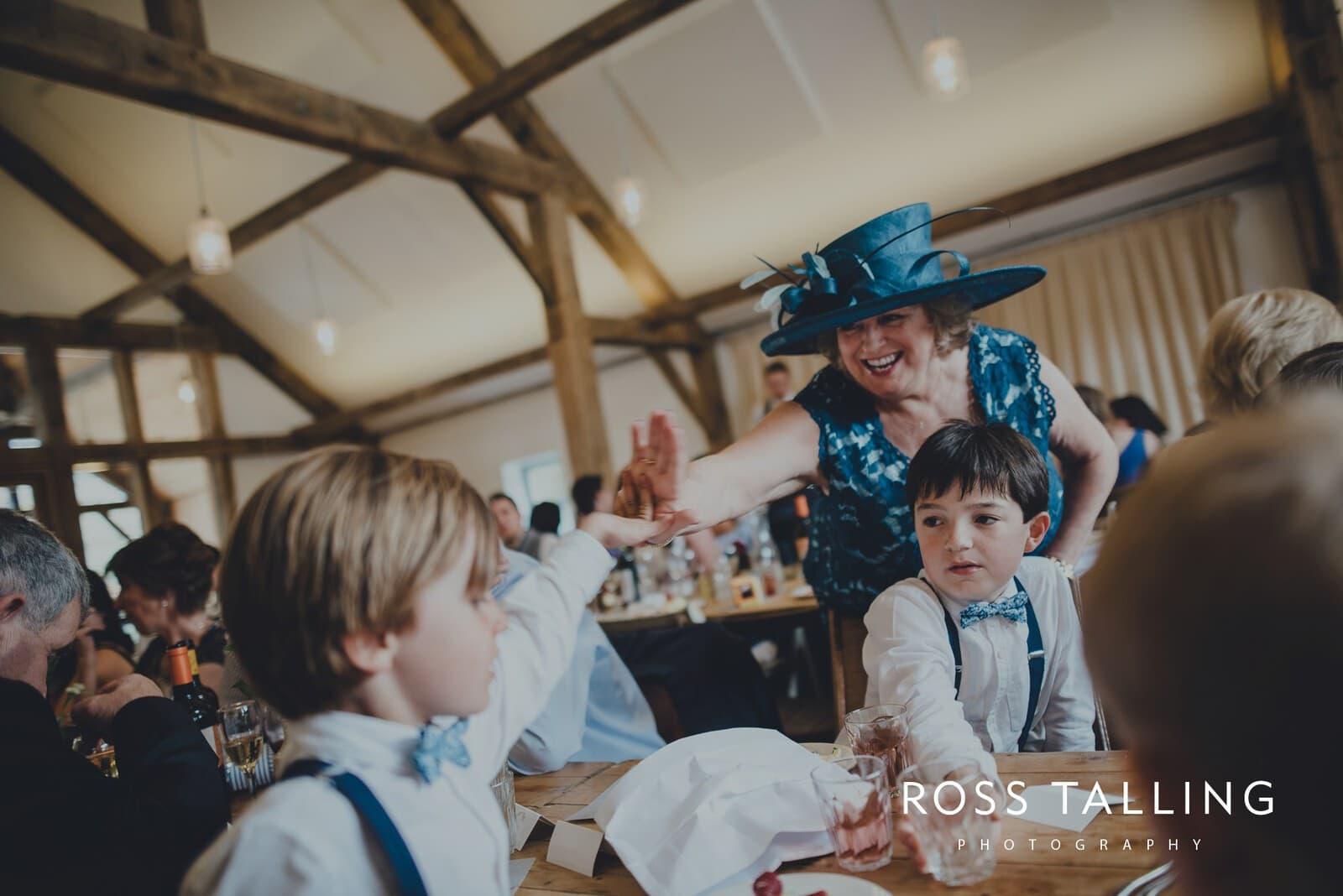 Melanie & Sean's Nancarrow Farm Wedding Photography Cornwall_0145