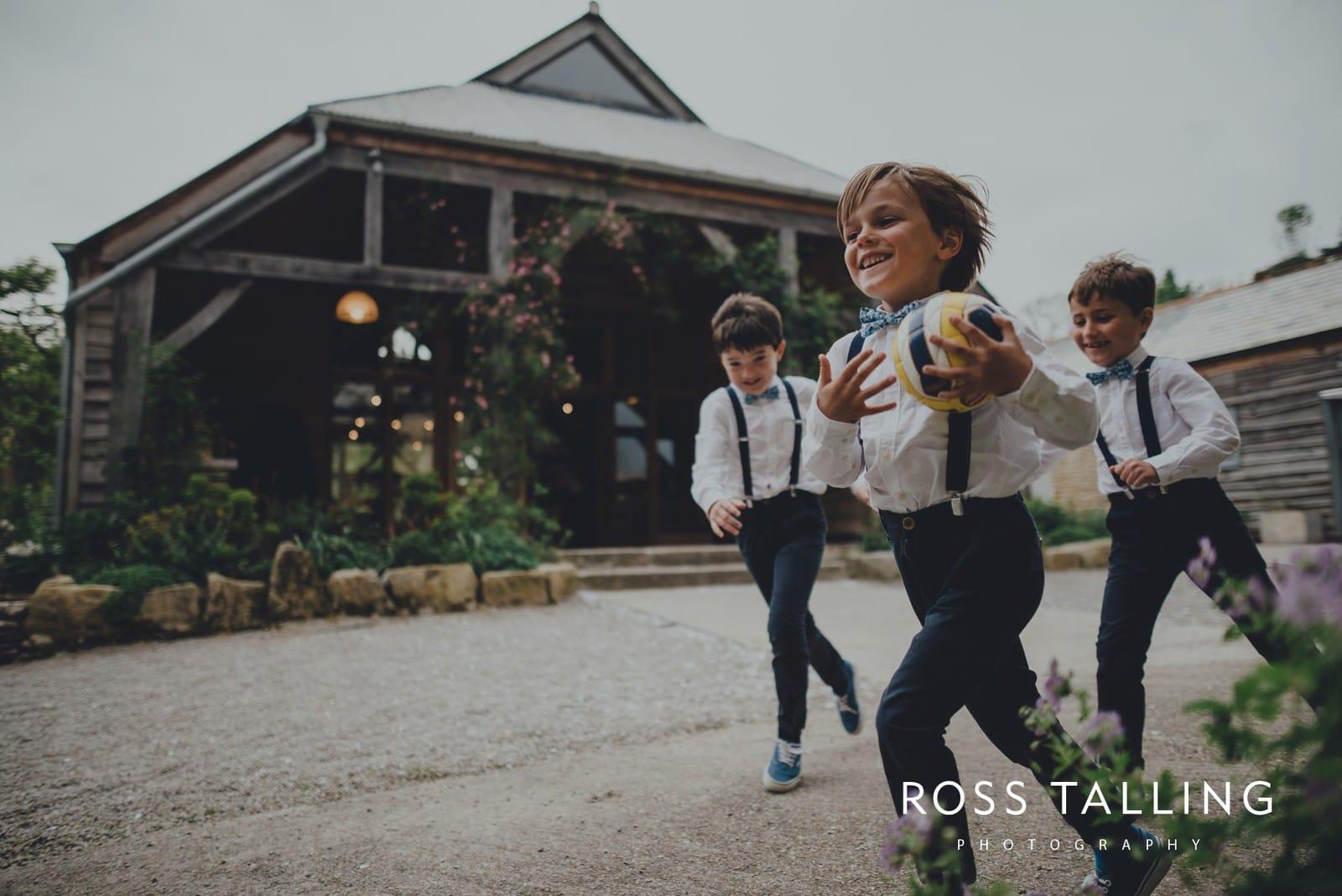 Melanie & Sean's Nancarrow Farm Wedding Photography Cornwall_0141