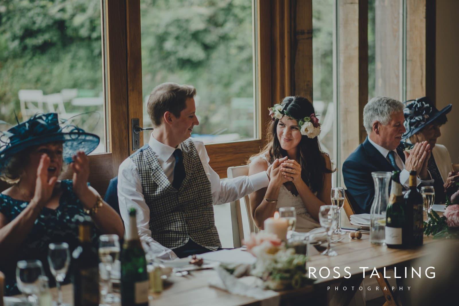Melanie & Sean's Nancarrow Farm Wedding Photography Cornwall_0136
