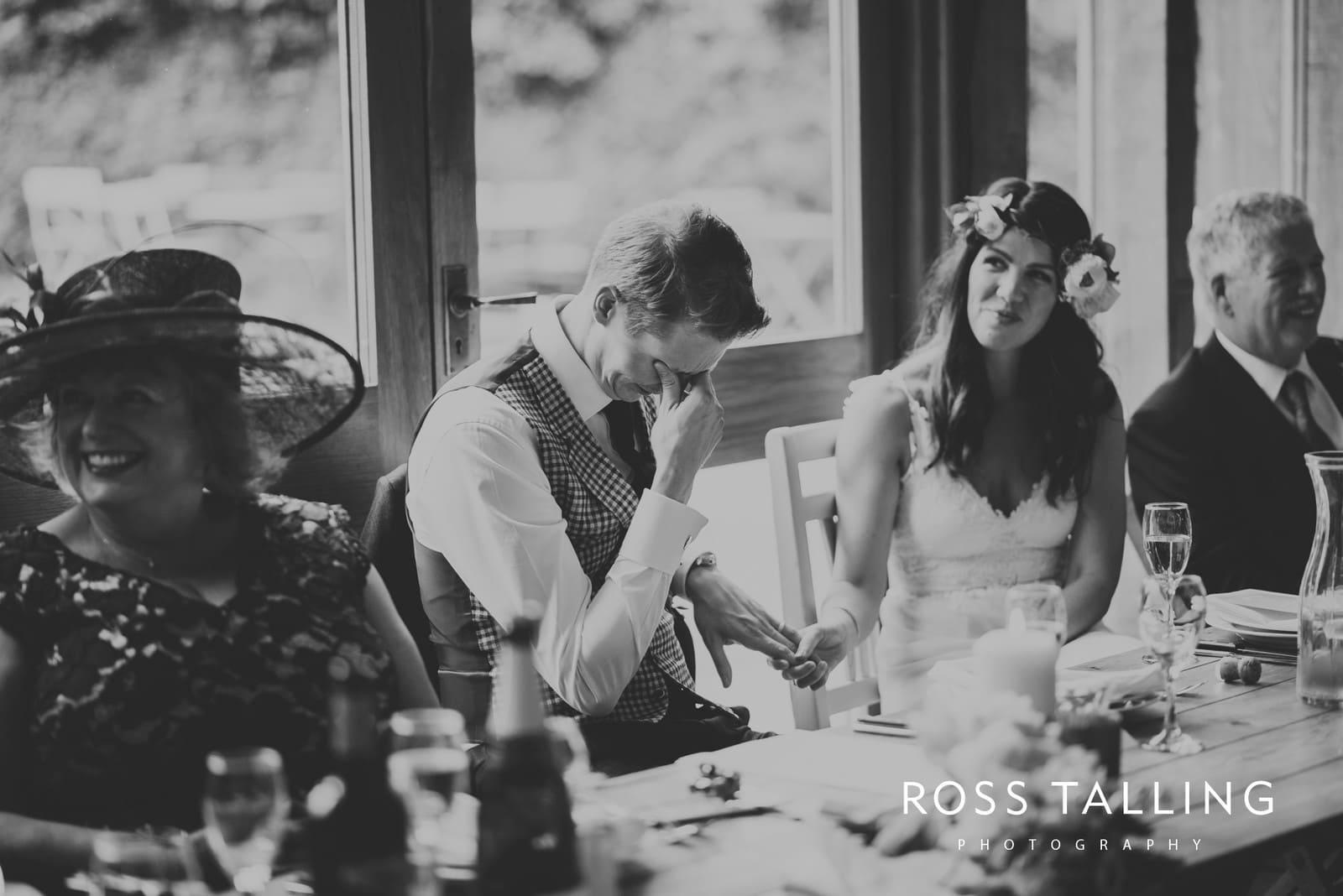 Melanie & Sean's Nancarrow Farm Wedding Photography Cornwall_0134