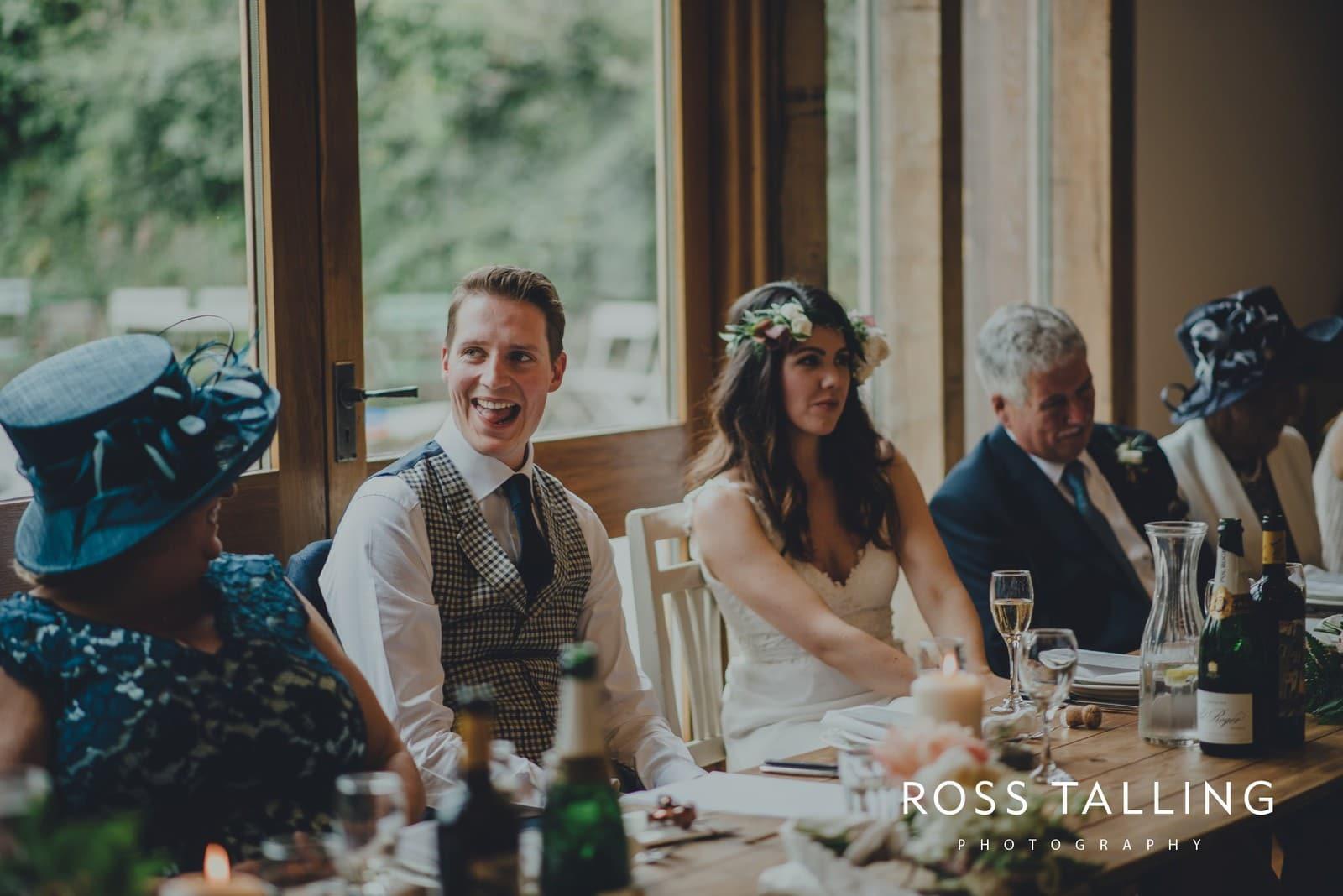 Melanie & Sean's Nancarrow Farm Wedding Photography Cornwall_0132