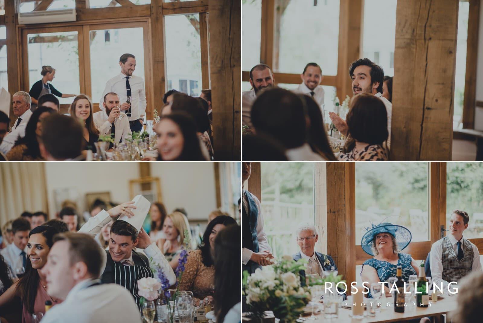 Melanie & Sean's Nancarrow Farm Wedding Photography Cornwall_0129