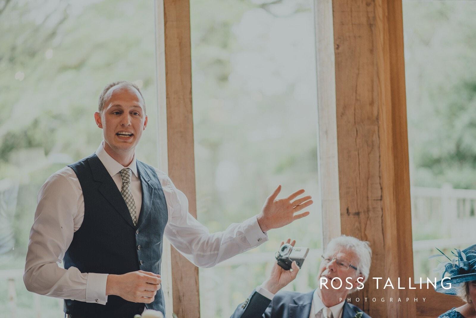 Melanie & Sean's Nancarrow Farm Wedding Photography Cornwall_0127