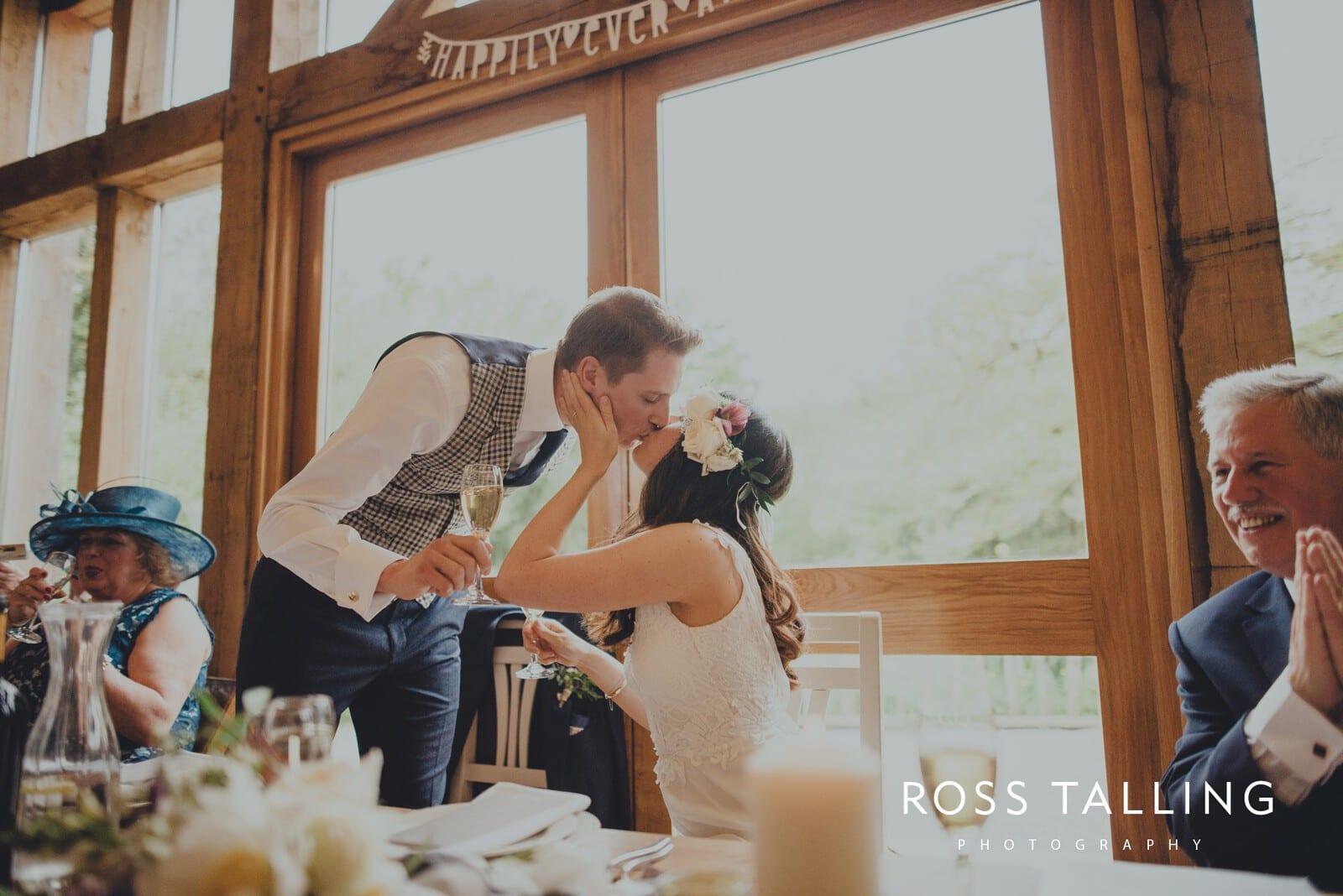 Melanie & Sean's Nancarrow Farm Wedding Photography Cornwall_0125