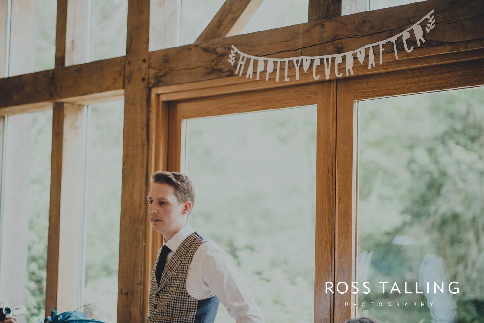 Melanie & Sean's Nancarrow Farm Wedding Photography Cornwall_0116