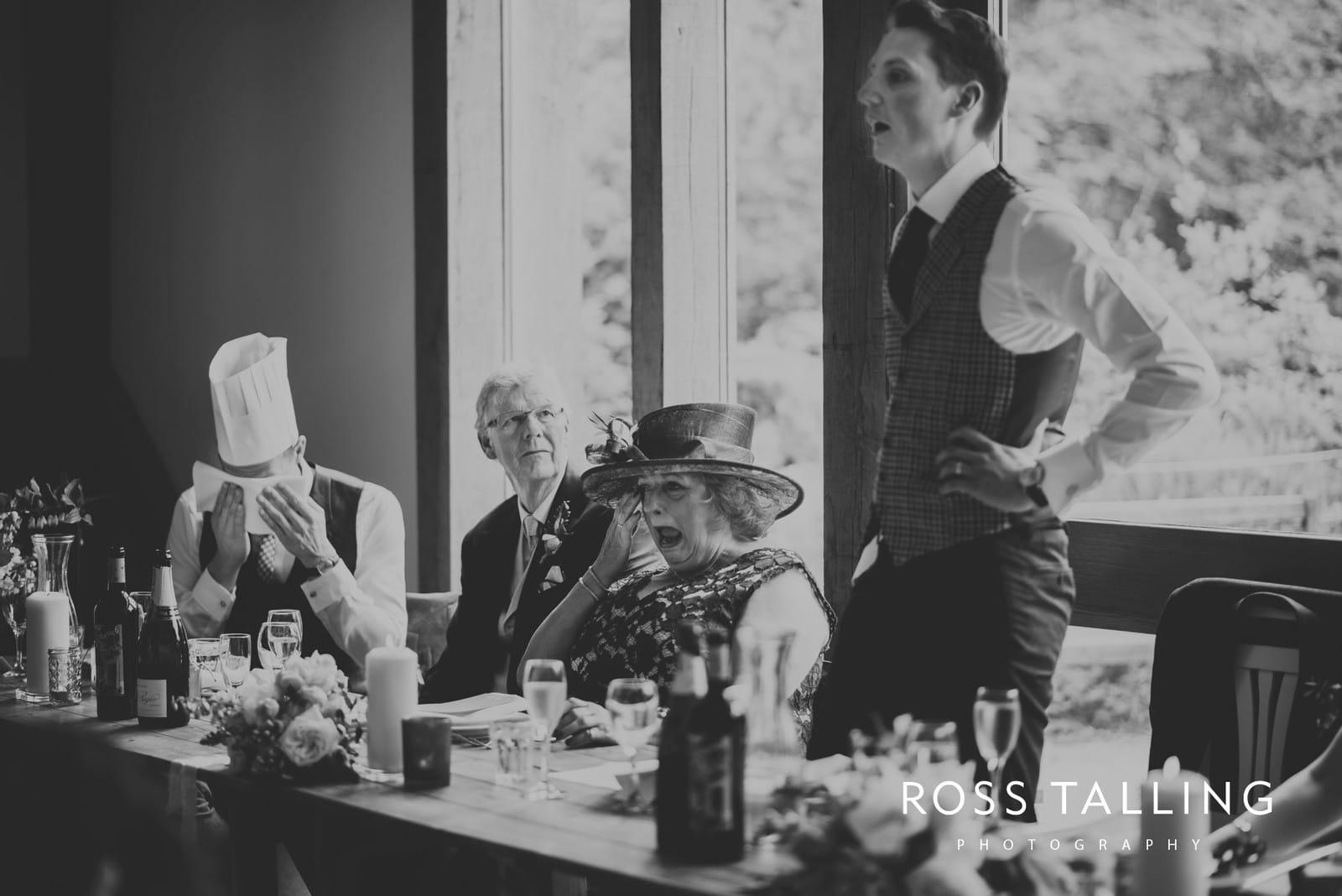 Melanie & Sean's Nancarrow Farm Wedding Photography Cornwall_0115