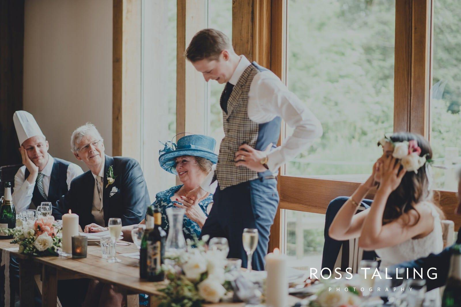 Melanie & Sean's Nancarrow Farm Wedding Photography Cornwall_0113