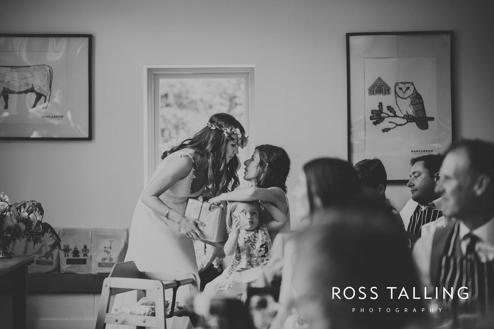 Melanie & Sean's Nancarrow Farm Wedding Photography Cornwall_0109