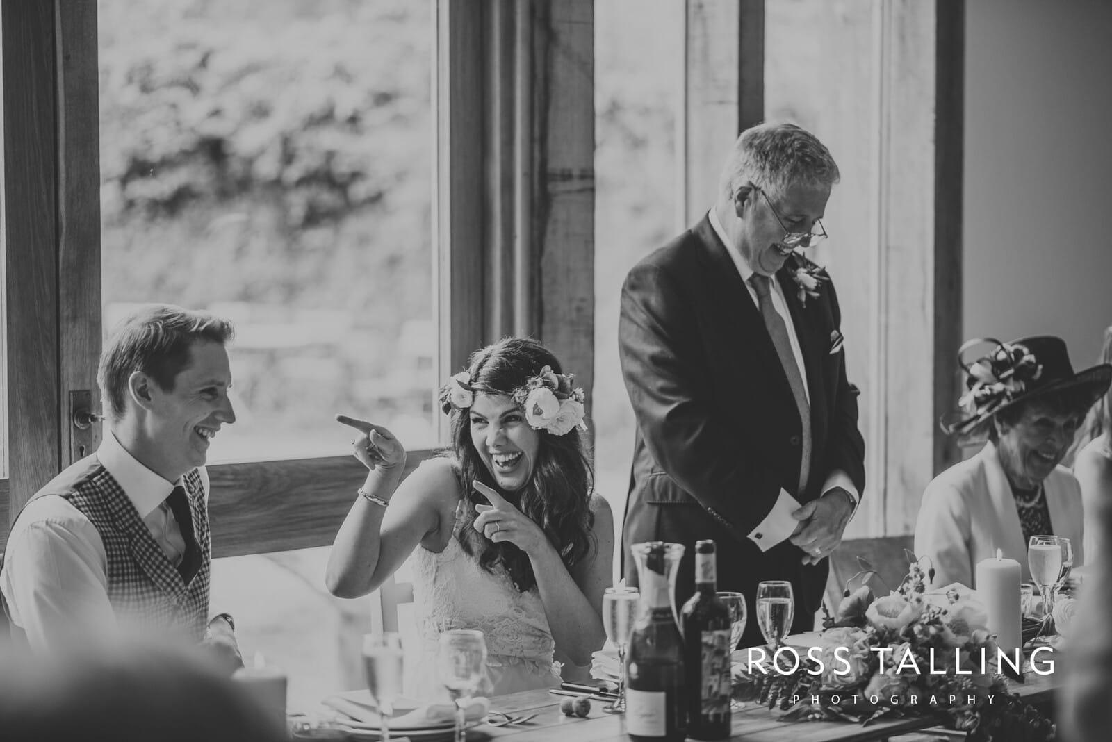 Melanie & Sean's Nancarrow Farm Wedding Photography Cornwall_0103
