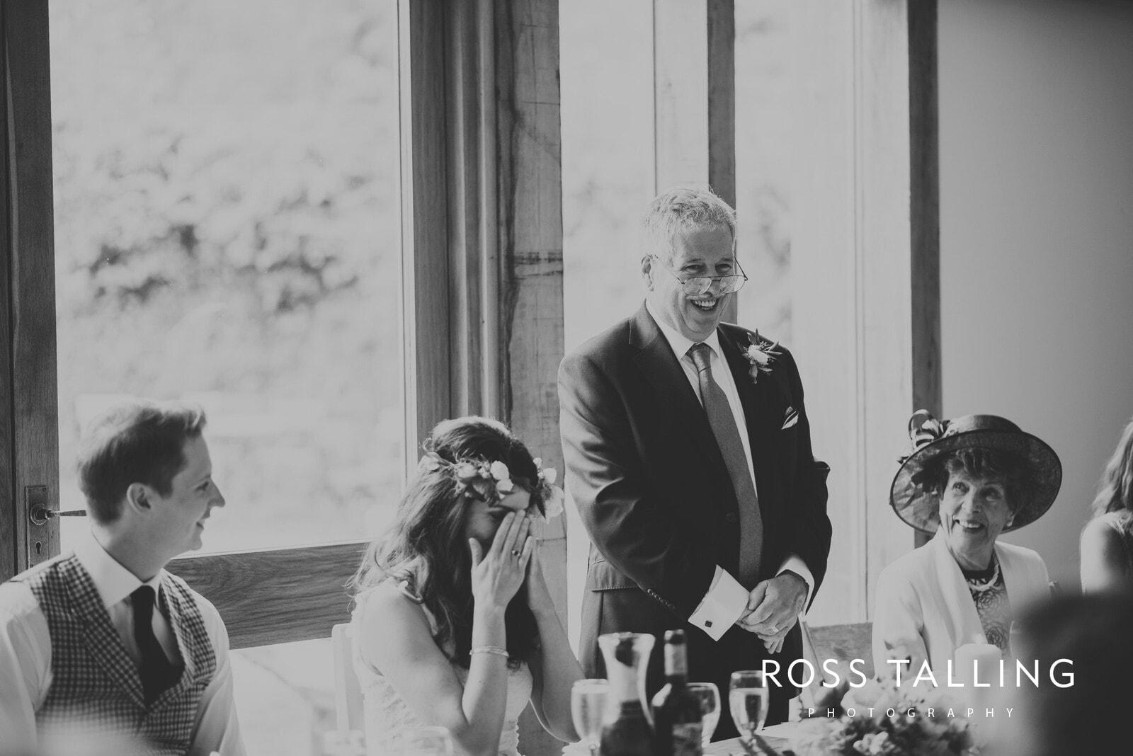 Melanie & Sean's Nancarrow Farm Wedding Photography Cornwall_0102