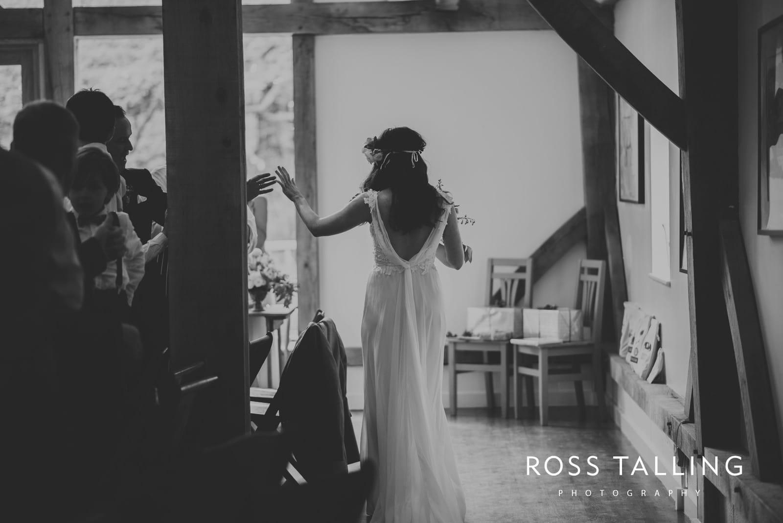 Melanie & Sean's Nancarrow Farm Wedding Photography Cornwall_0100