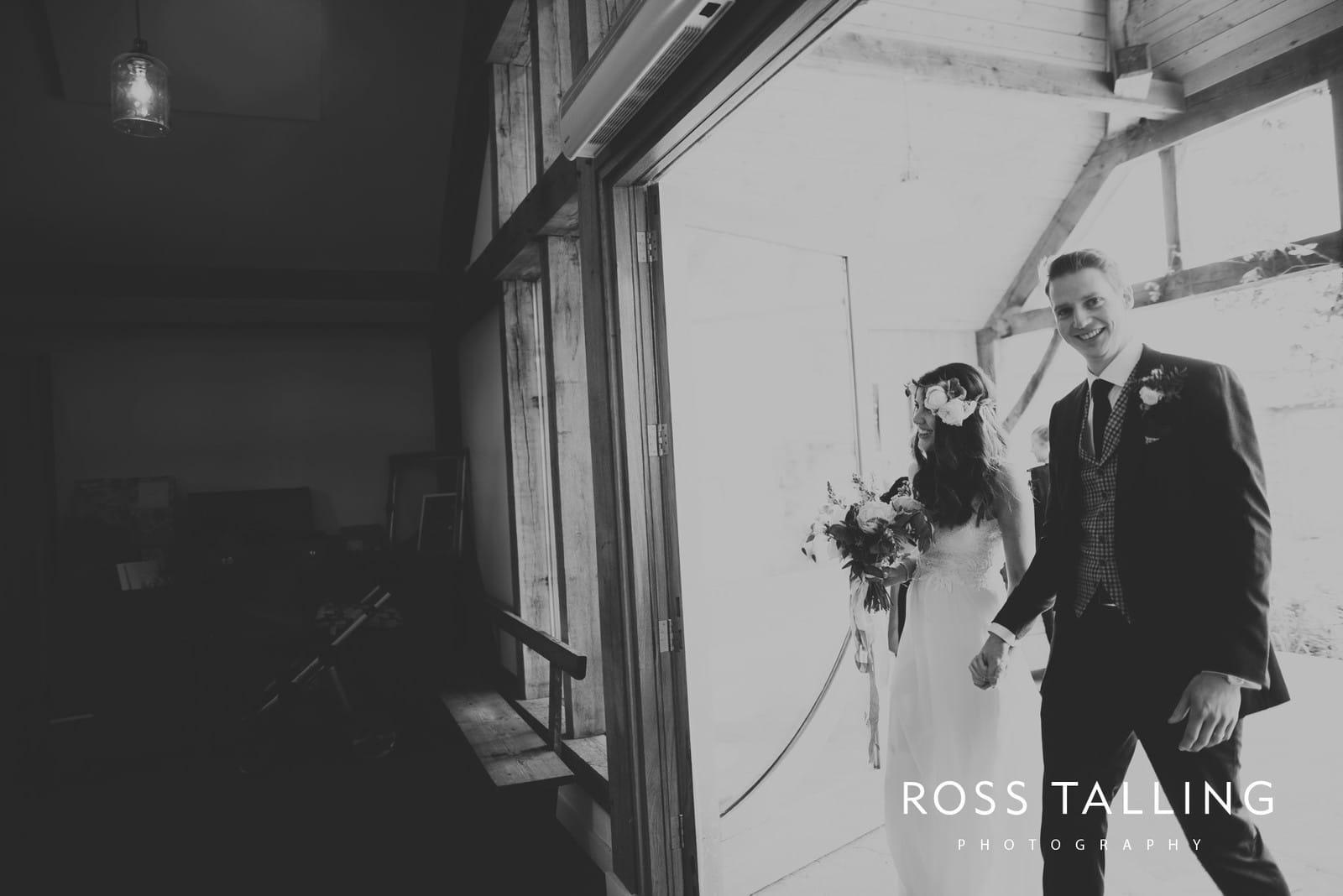 Melanie & Sean's Nancarrow Farm Wedding Photography Cornwall_0099